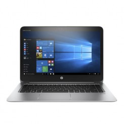 لپ تاپ HP مدل EliteBook Folio 1040 G1