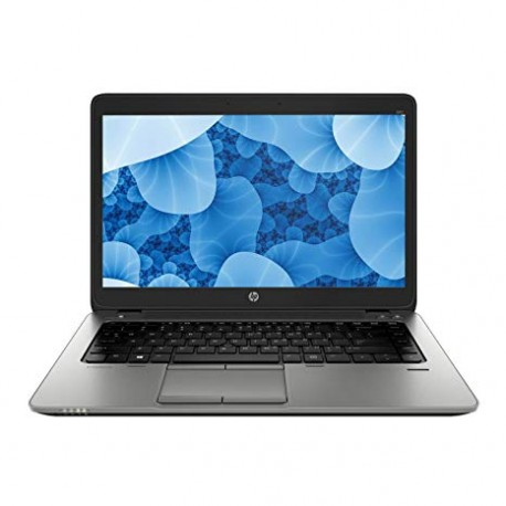 لپ تاپ HP مدل EliteBook 850 G1