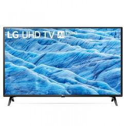 تلویزیون 43 اینچ LG مدل 43UM7340