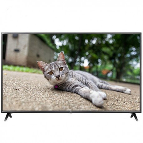 تلویزیون 49 اینچ LG مدل 49UK6300