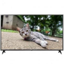 تلویزیون 43 اینچ LG مدل 43UK6300