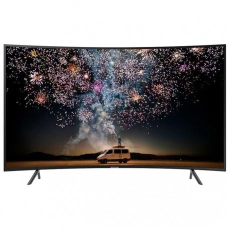 تلویزیون سامسونگ 55 اینچ مدل RU7300