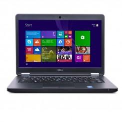 لپ تاپ Dell مدل Latitude E5440