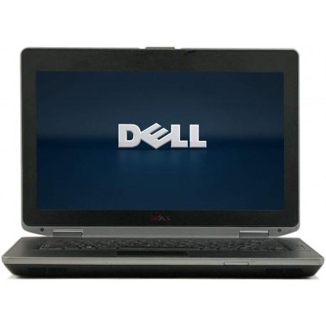 لپ تاپ Dell مدل Latitude E6430