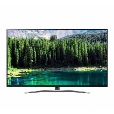 تلویزیون 55 اینچ LG مدل 55SM8600